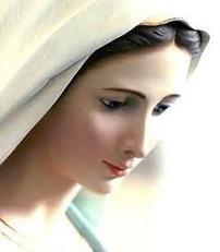 La oracion - Como Orar - El Padre Nuestro