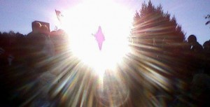 solar-sun-miracle-medjugorje-apparition-mirjana-dragicevic-soldo-october-2-2011