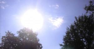 sun-miracle