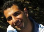 Charbel Maroun