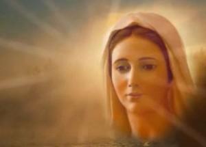 La Virgen María trajo deseos y sugerencias concretas a Escocia durante su aparición al vidente Ivan Dragicevic los día 4 y 5 de enero