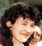Vicka Ivankovic