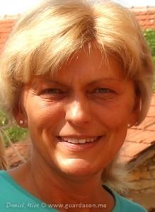 Mirjana Dragicevic Soldo
