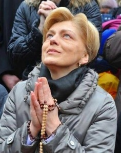 Mirjana Febrero