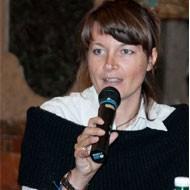 Alessandra Pelagatti