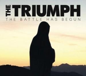 """""""El Triunfo"""", la batalla ha comenzado"""