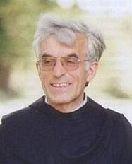 Padre Slavko