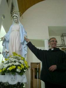 Padre Joan