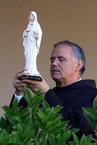 Padre Jozo 2