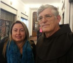 Petar Ljubicic en Sassuolo