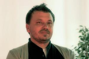 Jakov Colo
