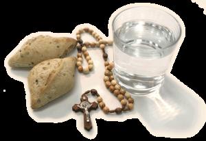Pan y Agua