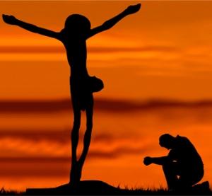 christ-risen-statue-praying-medjugorje1c