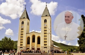Pope-Francis-Medjugorje