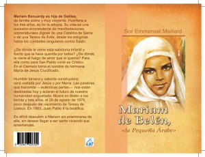 Mariam de Belén