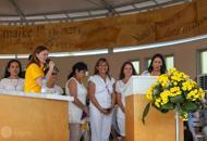 """Comunidad peruana """"Apóstoles de María, Reina de la Paz"""""""