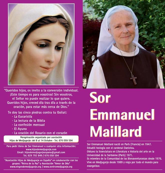 S-Emmanuel-2015_1