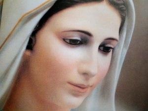 Maria-Reina-de-la-Paz