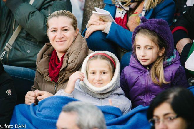 Aparición de la Virgen a Mirjana en Medjugorje el 2 de noviembre de 2015 - 5