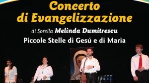 concierto_melinda_dimitrescu_medjugorje