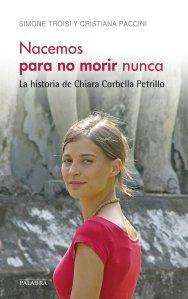 Chiara Corbella 2