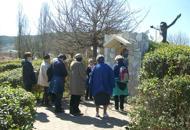 Encuentros para los feligreses de Medjugorje durante la Cuaresma