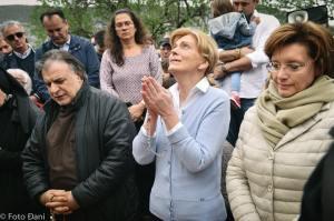 Medjugorje, 2 de abril de 2016