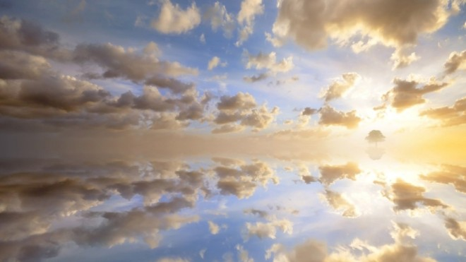 heaven-1024x576