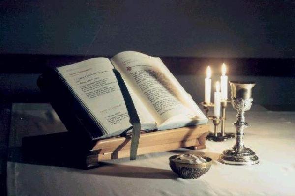 horario-de-la-santa-misa