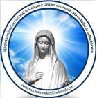 XXV Encuentro Nacional de María Reina de la Paz de México