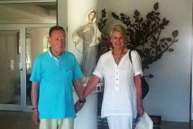 50-aniversario-de-boda-en-medjugorje-con-13-hijos-y-36-nietos