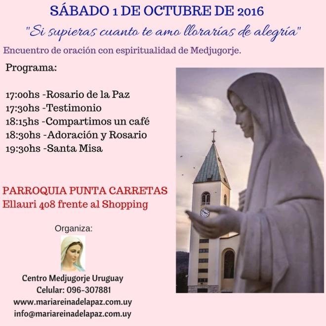 encuentro-con-espiritualidad-de-medjugorje-el-sabado-1-de-octubre-de-2016
