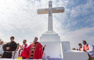 medjugorje-celebra-la-festividad-de-la-exaltacion-de-la-santa-cruz