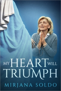 my-heart-will-triumph-book