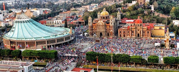 congreso-iberoamericano