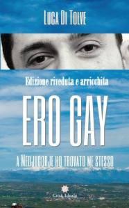 ero-gay-a-medjugorje-ho-trovato-me-estesso