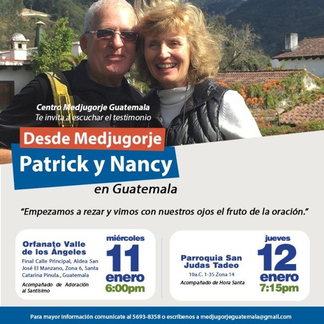 nancy-y-patrick-en-guatemala