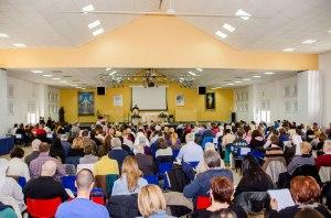 encuentro-internacional-de-organizadores-de-peregrinaciones